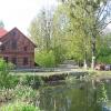 ligota-oleska-mlyn