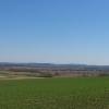 lisia-gora-widok-na-obnizenie-zabkowickie