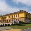 lomnica-villa-rosa
