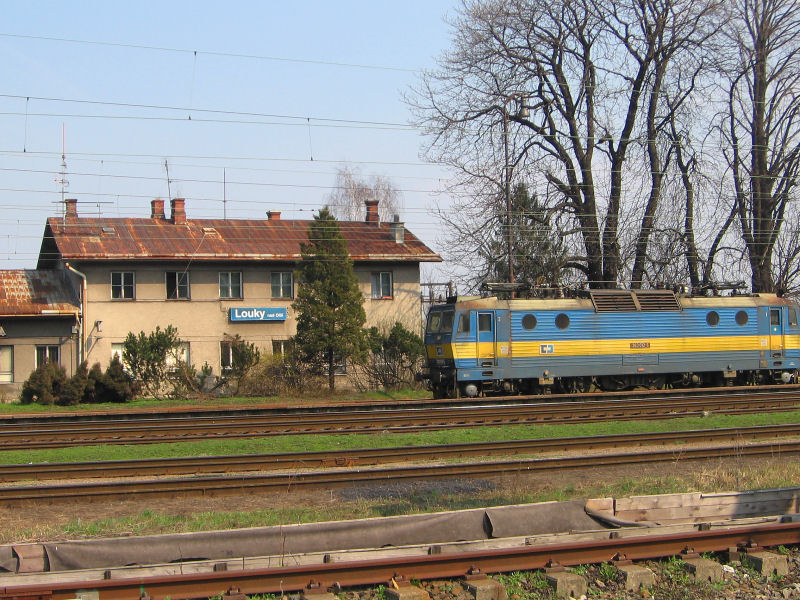 louky-nad-olsi-stacja