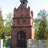lowoszow-kaplica-dzwonnica
