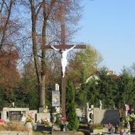 lozina-cmentarz-1