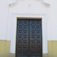 lubie-kosciol-portal
