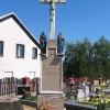 lubomia-cmentarz-krzyz