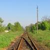 lubomia-stacja-1