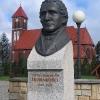 ubowice-pomnik-eichendorffa