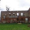ubowice-ruiny-palacu-2