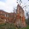 ubowice-ruiny-palacu-6