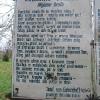 ubowice-ruiny-palacu-tablica-3