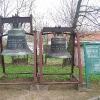 ubowice-dawny-cmentarz-dzwony