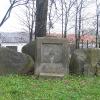 ubowice-dawny-cmentarz-lapidarium