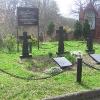 ubowice-dawny-cmentarz-nagrobki-1