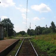 lukow-sl-stacja-2