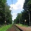 lukow-sl-stacja-1