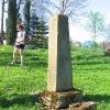 lutowiska-stary-cmentarz-2