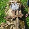 lutowiska-stary-cmentarz-3