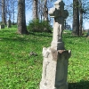 lutowiska-stary-cmentarz-5