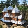 lutowiska-stary-cmentarz-miniatura-cerkwi