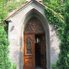 lyski-klasztor-wejscie