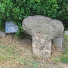 lyski-krzyz-kamienny
