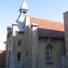 makoszowy-kaplica