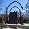 makoszowy-kopalnia-pomnik-poleglych-gornikow