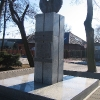 makoszowy-pomnik-poleglych