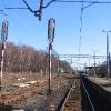makoszowy-stacja-1