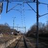 makoszowy-stacja-2