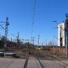 makoszowy-stacja-3