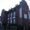 makoszowy-szkola