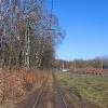 makoszowy-tory-tramwajowe-1