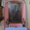 makow-kosciol-wnetrze-oltarz-boczny-1