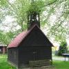 makowczyce-drewniana-remiza-2