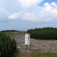 mala-babia-gora-szczyt-2.jpg
