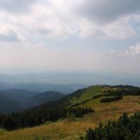 mala-babia-gora-widok-na-poludnie.jpg