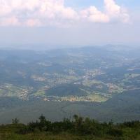 mala-babia-gora-widok-na-zawoja-2.jpg