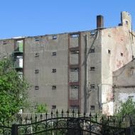 malczyce-ul-1-maja-ii-06