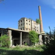 malczyce-ul-1-maja-ii-12