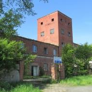 malczyce-ul-1-maja-ii-14