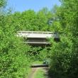 malczyce-droga-338-15