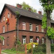 malczyce-ul-dworcowa-3