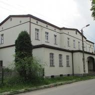 malczyce-stacja-01