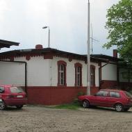 malczyce-stacja-02
