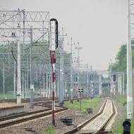 malczyce-stacja-09