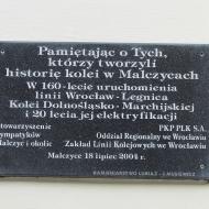 malczyce-stacja-10