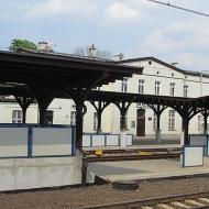 malczyce-stacja-11