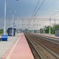 malczyce-stacja-12