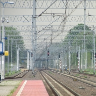 malczyce-stacja-13