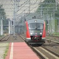 malczyce-stacja-16